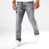 /achat-jeans/mz72-jean-slim-welsh-gris-anthracite-148816.html