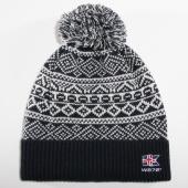 /achat-bonnets/mz72-bonnet-wild-bleu-marine-blanc-chine-148819.html