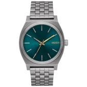 /achat-montres/nixon-montre-time-teller-a045-2789-argente-vert-148848.html