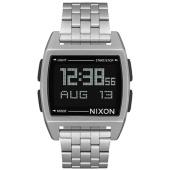/achat-montres/nixon-montre-base-a1107-000-black-148865.html