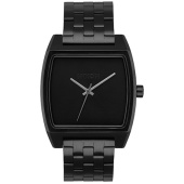 /achat-montres/nixon-montre-time-tracker-a1245-001-noir-148868.html