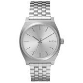 /achat-montres/nixon-montre-time-teller-a045-1920-argente-148869.html