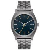 /achat-montres/nixon-montre-time-teller-a045-2983-argente-bleu-marine-148875.html