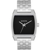 /achat-montres/nixon-montre-time-tracker-a1245-000-argente-noir-148876.html