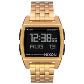/achat-montres/nixon-montre-base-a1107-502-all-gold-148877.html