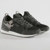 /achat-baskets-basses/pepe-jeans-baskets-tinker-pro-pms30488-gris-anthracite-noir-148883.html