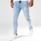 /achat-jeans/sinners-attire-jean-skinny-ripped-repaired-703-bleu-wash-148861.html