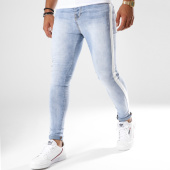 /achat-jeans/sixth-june-jean-skinny-bandes-brodees-m3544hde-bleu-denim-blanc-148844.html