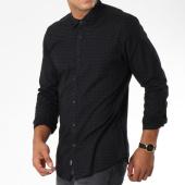 /achat-chemises-manches-longues/tiffosi-chemise-manches-longues-poland-noir-148802.html