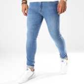 /achat-jeans/tiffosi-jean-skinny-harry-bleu-denim-148807.html