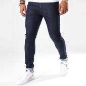 /achat-jeans/tiffosi-jean-skinny-harry-bleu-brut-148808.html