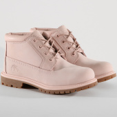 /achat-bottes-boots/timberland-boots-femme-nelly-chukka-a1s7s-double-chintz-rose-148892.html