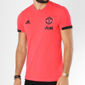 /achat-t-shirts/adidas-tee-shirt-manchester-united-fc-cw7604-rouge-149064.html