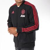 /achat-vestes/adidas-veste-zippee-manchester-united-presentation-cw7628-noir-149067.html