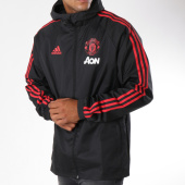 /achat-coupe-vent/adidas-coupe-vent-manchester-united-fc-cw7636-noir-149071.html
