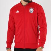/achat-vestes/adidas-veste-zippee-sporting-lisbonne-benfica-cj9201-rouge-149089.html