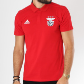 /achat-polos-manches-courtes/adidas-polo-manches-courtes-sporting-lisbonne-benfica-cj9203-rouge-149090.html