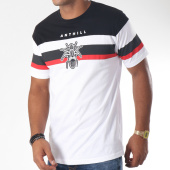 /achat-t-shirts/anthill-tee-shirt-torso-blanc-noir-rouge-148947.html