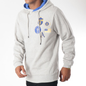 /achat-sweats-capuche/anthill-sweat-capuche-badge-gris-chine-148952.html