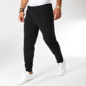 /achat-pantalons-joggings/calvin-klein-pantalon-de-jogging-nm1582e-noir-148945.html