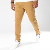 /achat-chinos/edc-by-esprit-pantalon-chino-078cc2b001-camel-148941.html