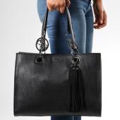 /achat-sacs-sacoches/guess-sac-a-main-femme-wvm709423-noir-148996.html