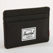 /achat-portefeuilles/herschel-porte-cartes-charlie-10360-noir-149046.html