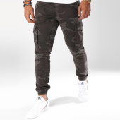 /achat-pantalons-cargo/jack-and-jones-pantalon-cargo-paul-flake-gris-anthracite-camouflage-148920.html