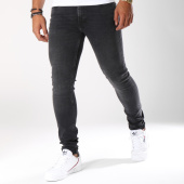 /achat-jeans/jack-and-jones-jean-skinny-liam-original-noir-148921.html