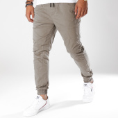 /achat-jogger-pants/jack-and-jones-jogger-pant-vega-bob-taupe-148924.html