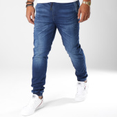 /achat-jogger-pants/jack-and-jones-jogger-pant-vega-lane-bleu-denim-148925.html