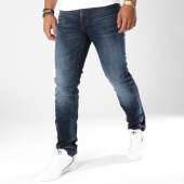 /achat-jeans/jack-and-jones-jean-regular-clark-bleu-denim-148927.html