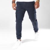 /achat-jogger-pants/jack-and-jones-pantalon-cargo-paul-flake-bleu-marine-148928.html
