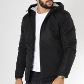 /achat-vestes/jack-and-jones-veste-zippee-capuche-barkley-noir-148993.html