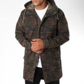 /achat-parkas/produkt-parka-akm-vert-kaki-camouflage-149008.html