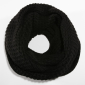/achat-echarpes-foulards/jack-and-jones-echarpe-tube-waffle-noir-149010.html