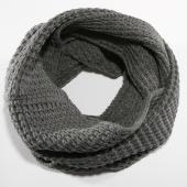 /achat-echarpes-foulards/jack-and-jones-echarpe-tube-waffle-gris-chine-149012.html