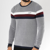 /achat-pulls/jack-and-jones-pull-labour-bleu-marine-149013.html