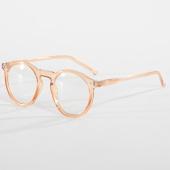 /achat-lunettes-de-soleil/jack-and-jones-lunettes-robert-transparente-rose-149030.html
