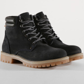 /achat-bottes-boots/jack-and-jones-boots-stoke-nubuck-12142359-bleu-marine-149039.html