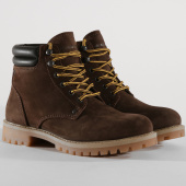 /achat-bottes-boots/jack-and-jones-boots-stoke-nubuck-12140996-marron-149053.html