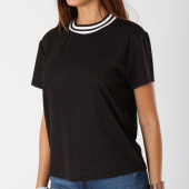 /achat-t-shirts/only-tee-shirt-femme-alley-noir-bordeaux-148902.html