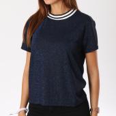 /achat-t-shirts/only-tee-shirt-femme-alley-noir-bleu-marine-148904.html