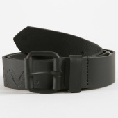 /achat-ceintures/pepe-jeans-ceinture-hammond-noir-149035.html