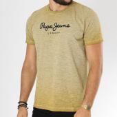/achat-t-shirts/pepe-jeans-tee-shirt-don-vert-kaki-chine-149036.html