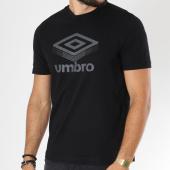 /achat-t-shirts/umbro-tee-shirt-net-646160-60-noir-gris-149019.html