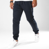 /achat-pantalons-joggings/umbro-pantalon-jogging-648610-60-bleu-marine-149022.html