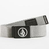 /achat-ceintures/volcom-ceinture-circle-web-gris-chine-149034.html