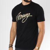 /achat-t-shirts/wrung-tee-shirt-army-sign-noir-camouflage-148968.html