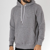 /achat-sweats-capuche/wrung-sweat-capuche-classic-gris-chine-148972.html